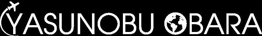 YASUNOBU OBARA
